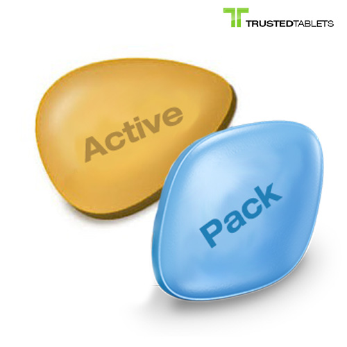 active-pack photo