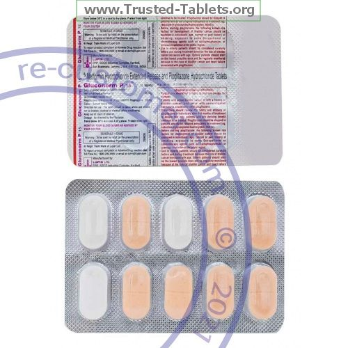 Trustedtabs Pharmacy. actoplus-met tablets. Uses, Side Effects, Interactions, Pictures