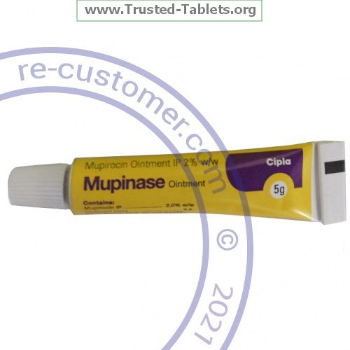 bactroban no prestcipion online Trusted-Tabs Pharmacy