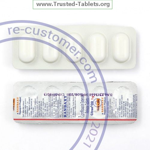 Trustedtabs Pharmacy. cipro tablets. Uses, Side Effects, Interactions, Pictures