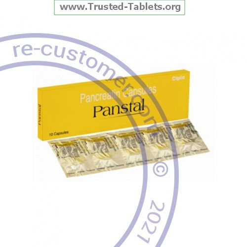 Trustedtabs Pharmacy. creon tablets. Uses, Side Effects, Interactions, Pictures