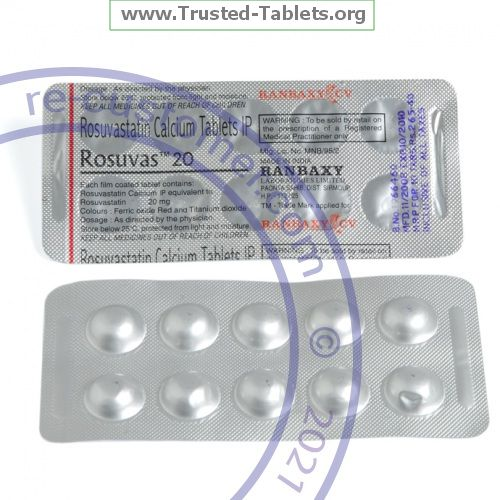 crestor no prestcipion online Trusted-Tabs Pharmacy