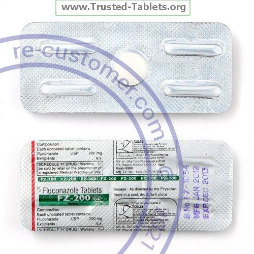 diflucan no prestcipion online Trusted-Tabs Pharmacy