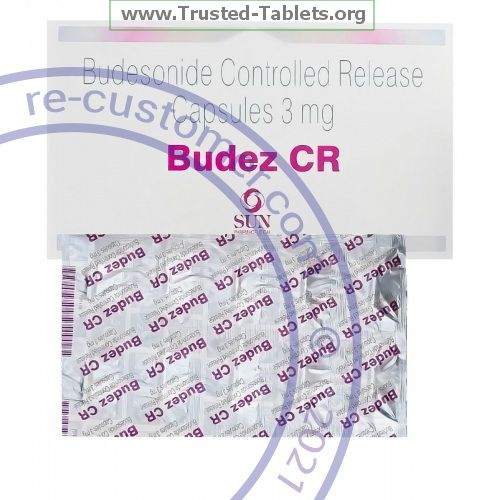 entocort-ec no prestcipion online Trusted-Tabs Pharmacy