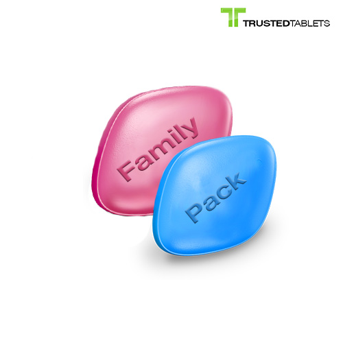 family-pack no prestcipion online Trusted-Tabs Pharmacy