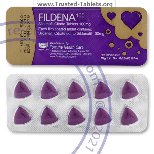 fildena no prestcipion online Trusted-Tabs Pharmacy