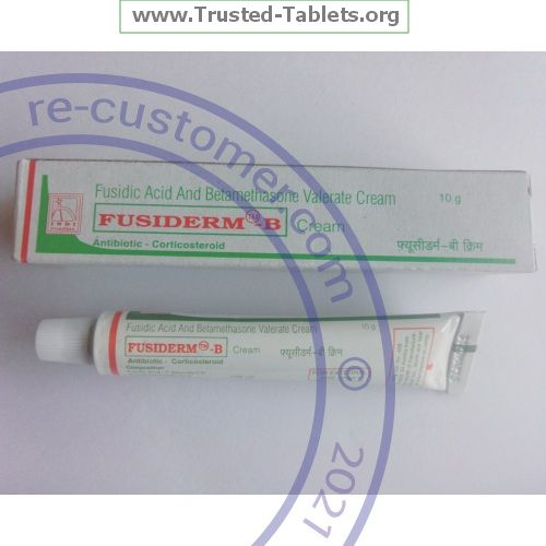 fusiderm-b no prestcipion online Trusted-Tabs Pharmacy