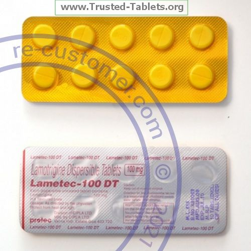 lamictal-dispersible no prestcipion online Trusted-Tabs Pharmacy