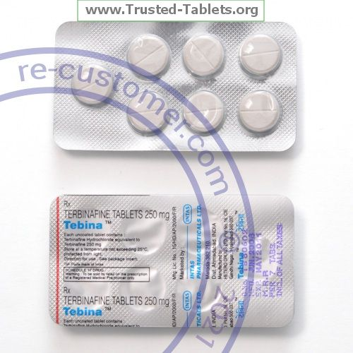 lamisil no prestcipion online Trusted-Tabs Pharmacy