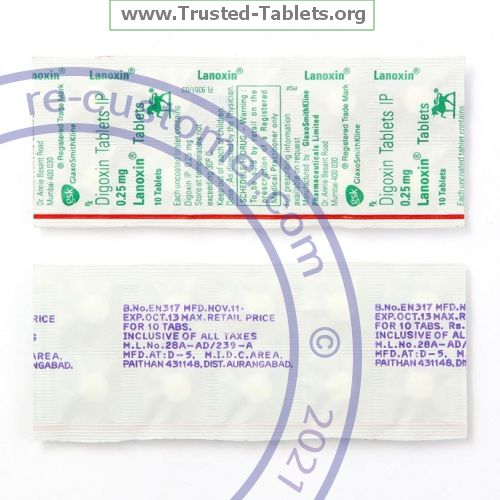 lanoxin no prestcipion online Trusted-Tabs Pharmacy