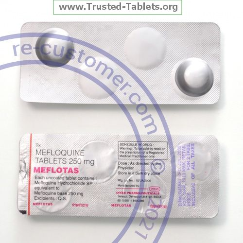 lariam no prestcipion online Trusted-Tabs Pharmacy