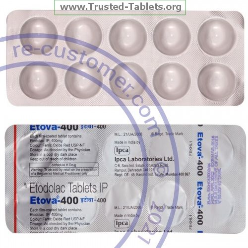 Trustedtabs Pharmacy. lodine tablets. Uses, Side Effects, Interactions, Pictures