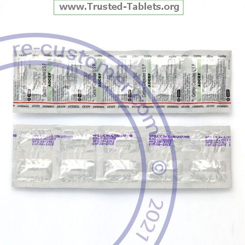 omnicef no prestcipion online Trusted-Tabs Pharmacy
