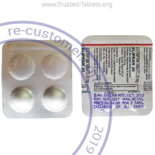 relpax no prestcipion online Trusted-Tabs Pharmacy
