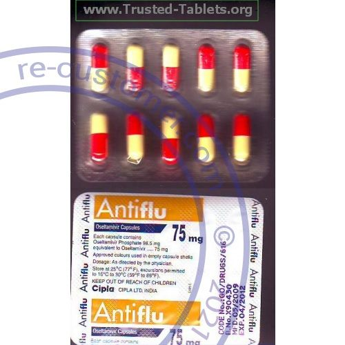 tamiflu photo