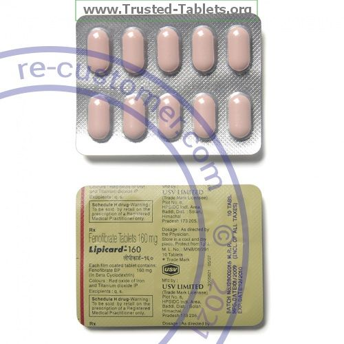 tricor no prestcipion online Trusted-Tabs Pharmacy