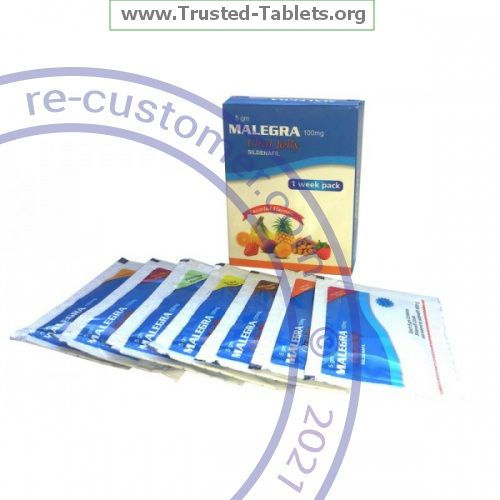 viagra-oral-jelly no prestcipion online Trusted-Tabs Pharmacy