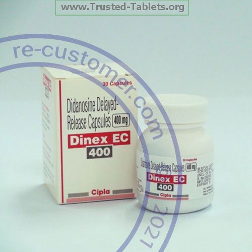 videx-ec no prestcipion online Trusted-Tabs Pharmacy